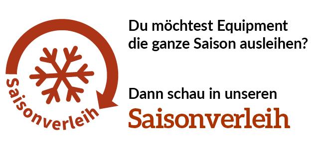 fome_saisonverleih_1617