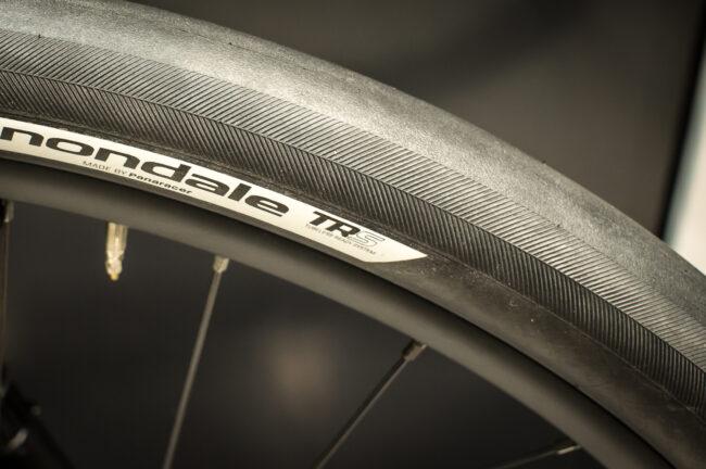 Cannondale Slate Reifen