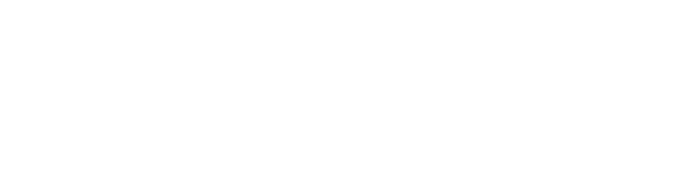 bc-infoabend-brands