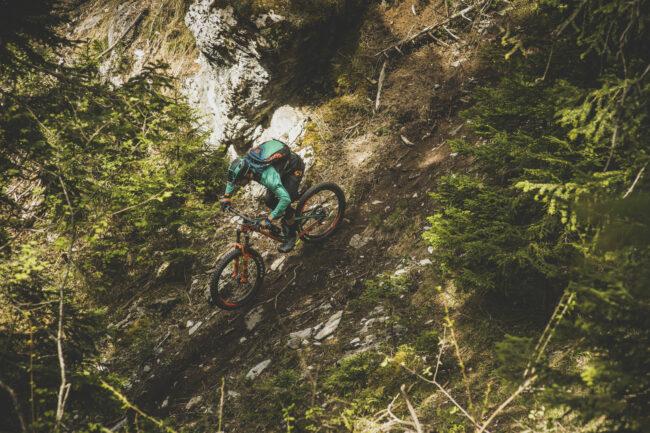 2018-genius-photo-actionImage-scott-sports-bike-action-valais-keno-derleyn-high-res-00122
