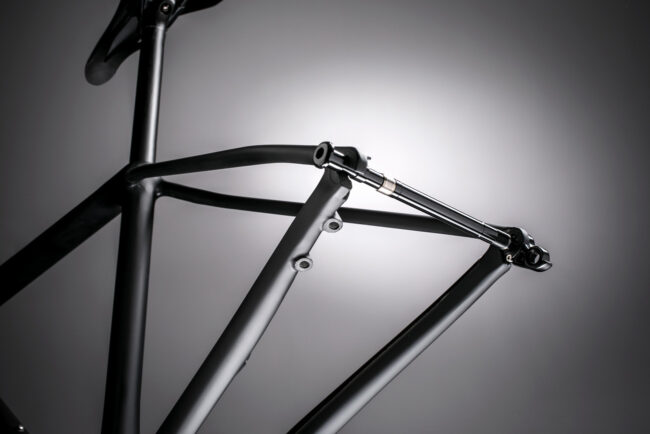 Cannondale F-Si Speed Release