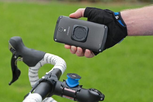3580009-Quad-Lock-Universal-Adaptor-bike-kit-3