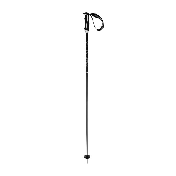 Völkl Phantastick 18mm black 19/20