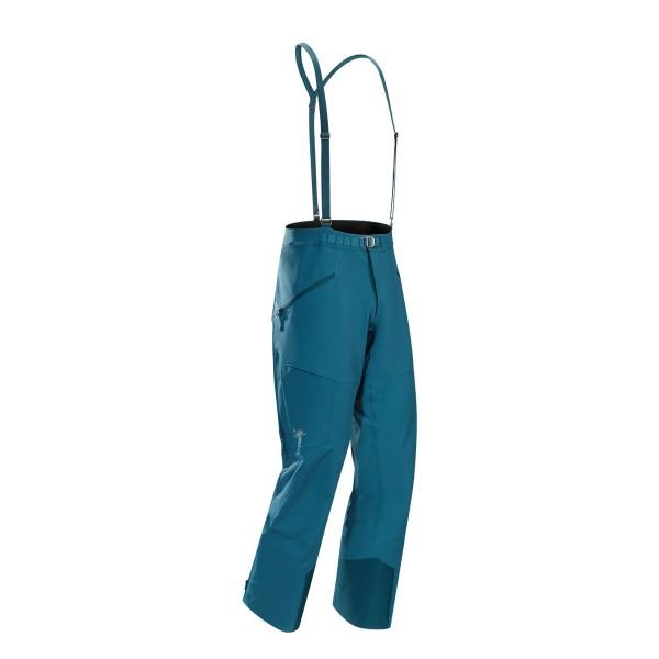 Arcteryx Procline FL Pants legion blue 16/17