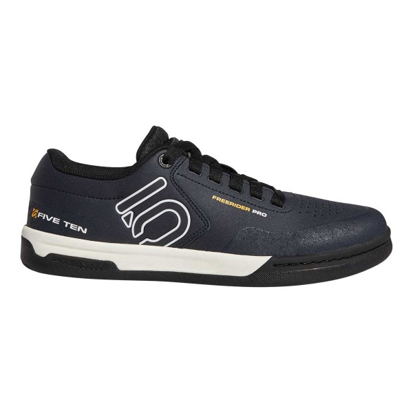 Five Ten Freerider Pro navy / white 19/20