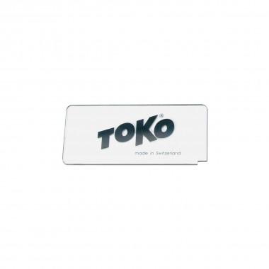 Toko Plexi Blade 5mm 15/16