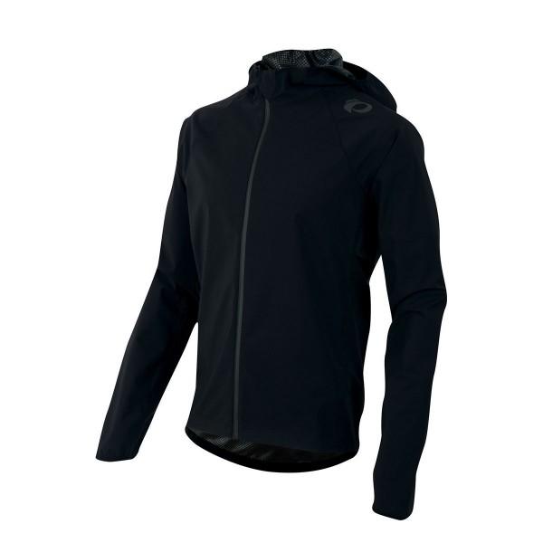 Pearl Izumi MTB WXB Jacket black 17/18