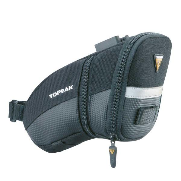 Topeak Aero Wedge Pack Medium