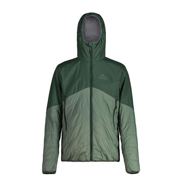 Maloja WangdilM. Primaloft Jacket dark cypress 20/21