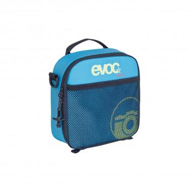 EVOC ACP 3L Action Camera Pack [sky] 15/16