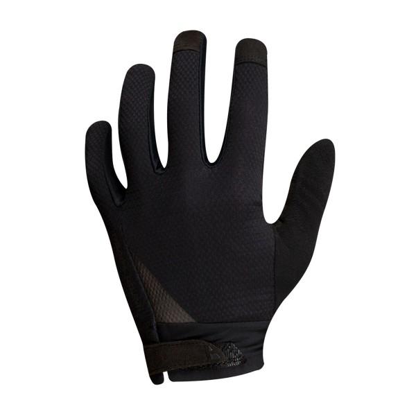 Pearl Izumi Elite Gel FF Glove black 2021