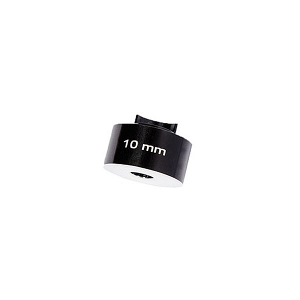 Thule 3D Dropout Adapter 10mm Spacer