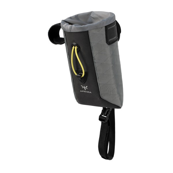 Apidura Food Pouch Extended