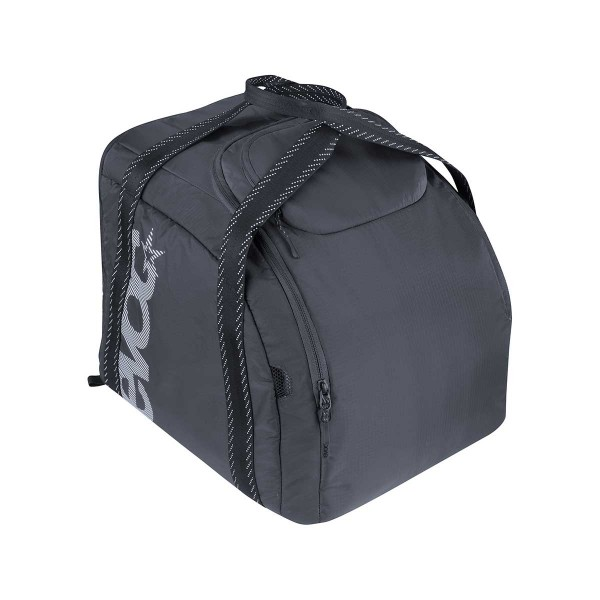 EVOC Boot Helmet Bag 35L black 17/18