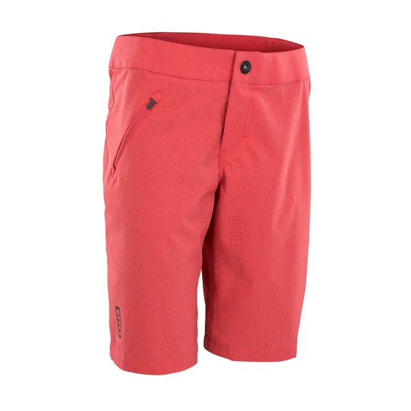 Ion Traze Bikeshorts wms pink is back 2020