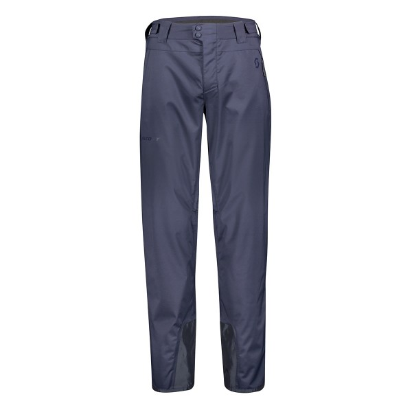 Scott Ultimate DRX Pants blue nights 19/20