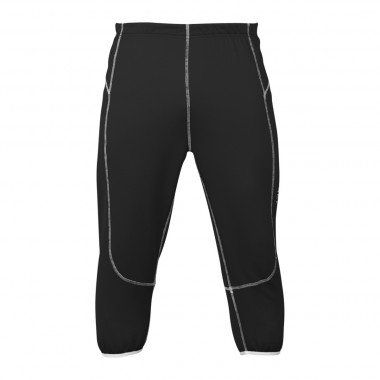 Sweet Protection Saviour Fleece Pant true black 12/13
