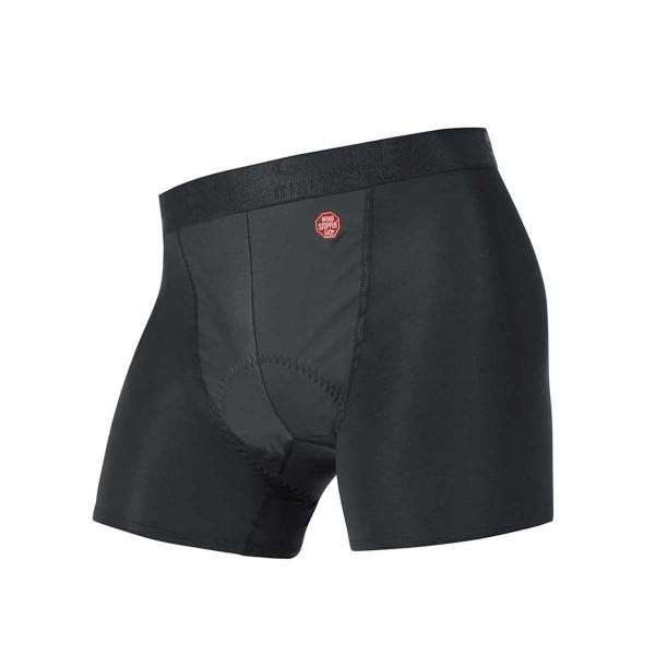 Gore Base Layer Windstopper Boxer Shorts 17/18
