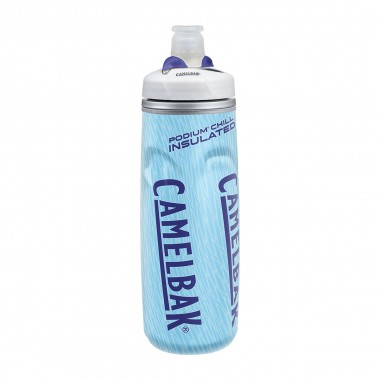 Camelbak Podium Chill Trinkflasche 610ml, diverse Farben