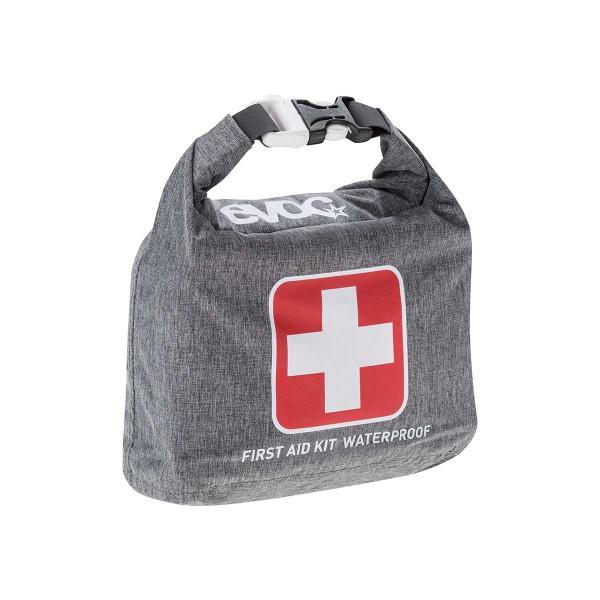 EVOC First Aid Kit Waterproof Erste Hilfe Set 16/17