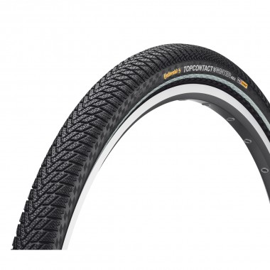 Continental Top Contact Winter 37-622 2015