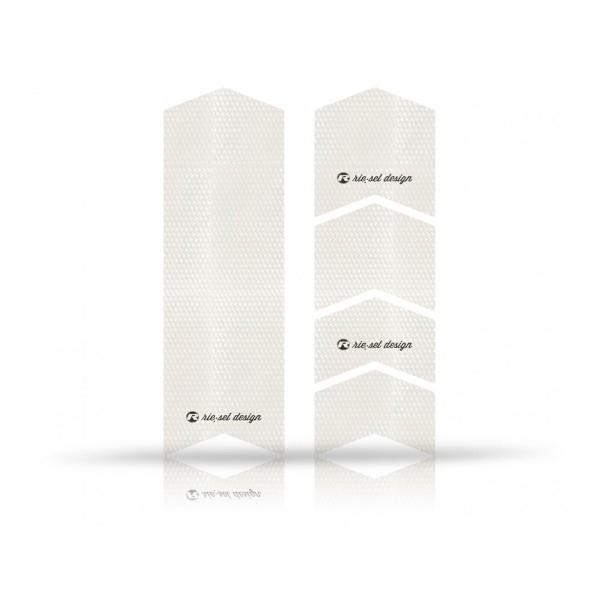 rie:sel design e:Tape 3000 clear 2020