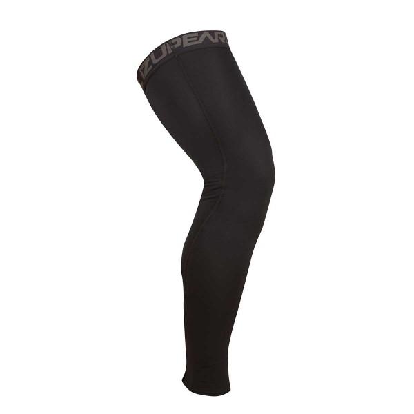 Pearl Izumi Elite Thermal Leg Warmer black 2017