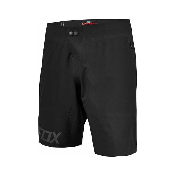 Fox Livewire Pro Short black 2016