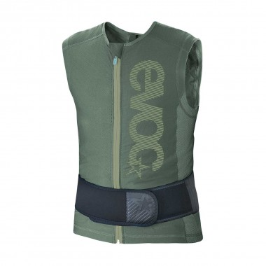 EVOC Protector Vest Lite olive 16/17