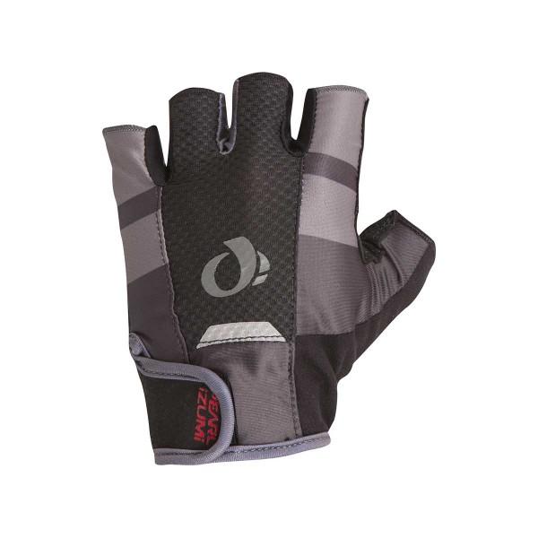 Pearl Izumi Pro Gel Vent Glove black 2019