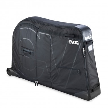 EVOC Bike Travel Bag 280L black 2017