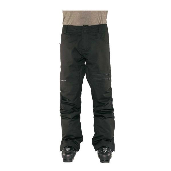 Armada Atmore Stretch Pant black 18/19