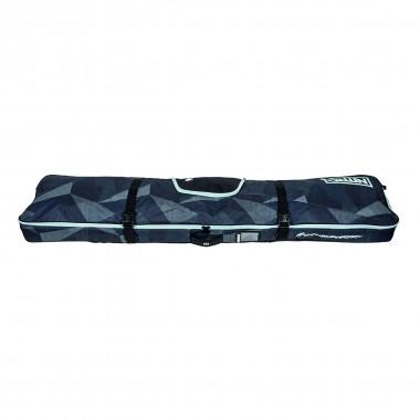 Nitro Cargo Board Bag 161