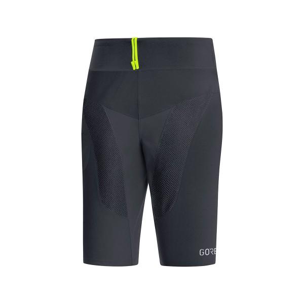 Gore Wear C5 Trail Light Shorts black 2020