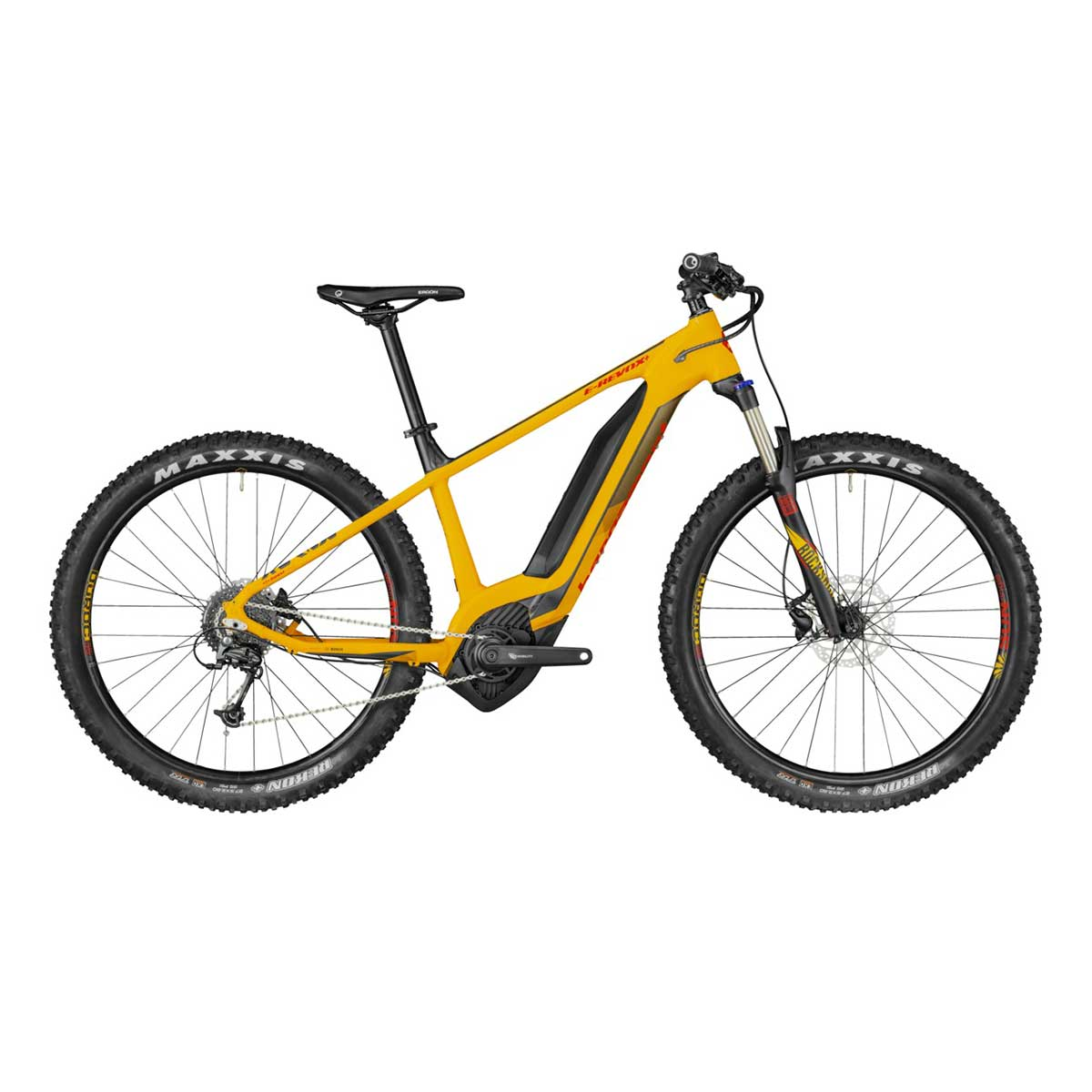 mountainbikes follow me bike snowsports. Black Bedroom Furniture Sets. Home Design Ideas