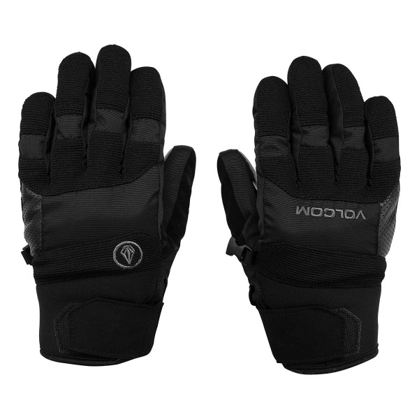Volcom Crail Glove black 17/18