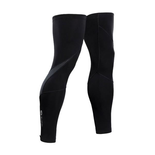 Sugoi Zap Leg Warmer black