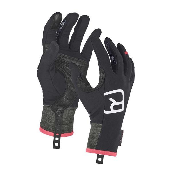 Ortovox Tour Glove wms black raven 21/22