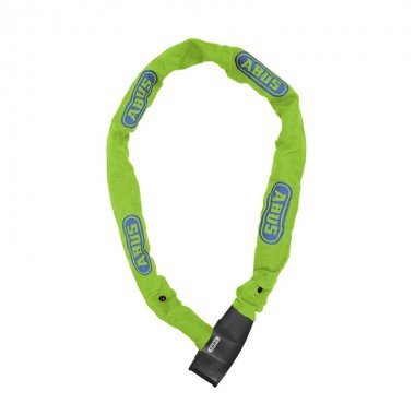 Abus Catena 685/75 neon green