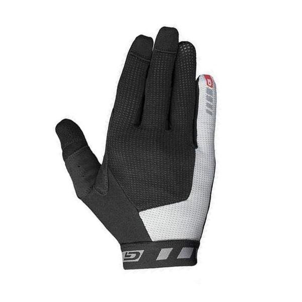 GripGrab Vertical InsideGrip FF Glove black 18/19