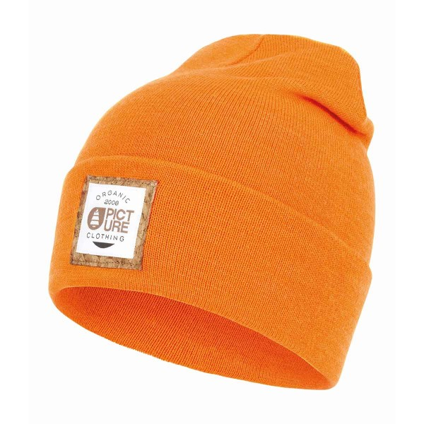 Picture Uncle Beanie yellow 20/21