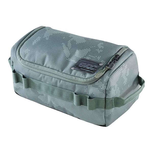 EVOC Wash Bag 4L olive 20/21