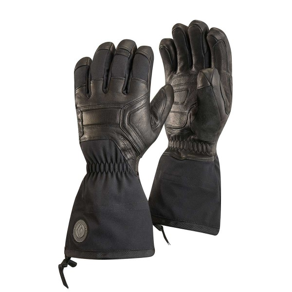 Black Diamond Guide Glove black 19/20