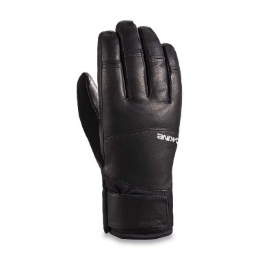 Da Kine Highlander Glove wms black 16/17