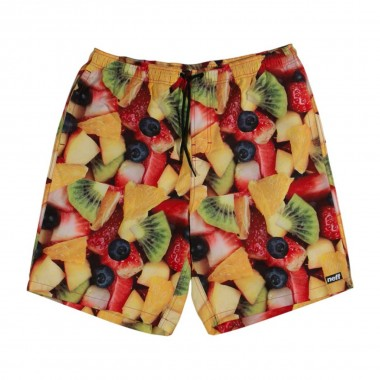 Neff Fruit Salad Hot Tub Short multi 2016