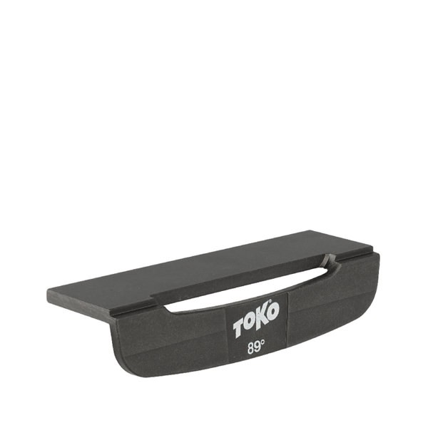 Toko Side Edge Tuning Angle Pro 88°