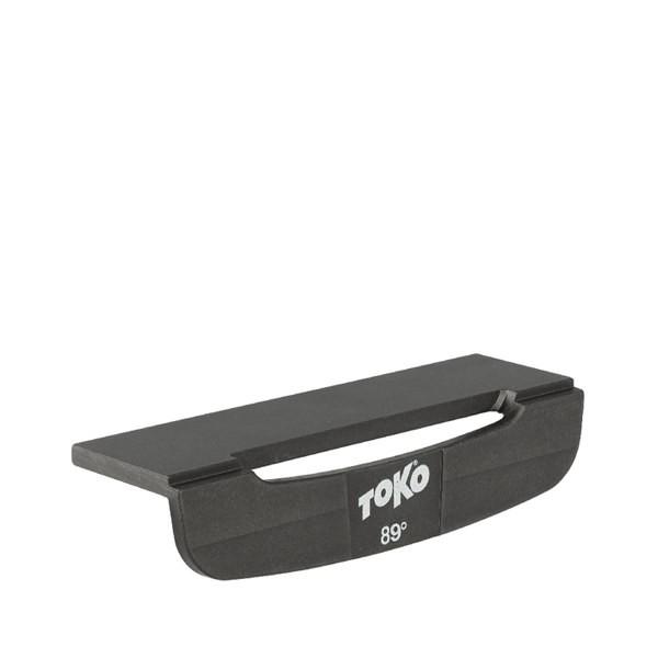 Toko Side Edge Tuning Angle Pro 88°