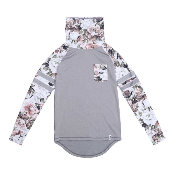 Eivy Icecold Winter Top wms bloom 20/21