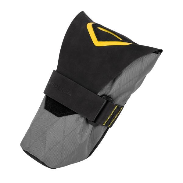 Bikepacking Backcountry Pack 5l 0 Apidura Tool HWYE9ID2