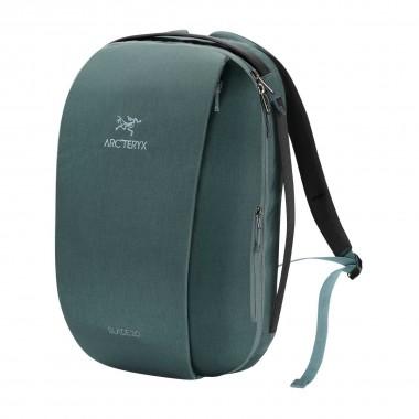 Arcteryx Blade 20 Backpack nightshade 2016